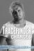 Tracefinder Changes (Tracefinder #2) by Kaje Harper