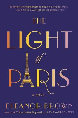 https://www.goodreads.com/book/show/27833796-the-light-of-paris?from_search=true