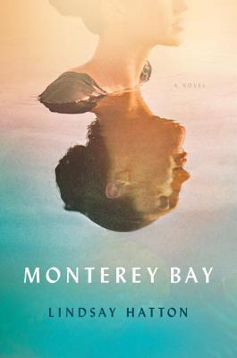 https://www.goodreads.com/book/show/27774755-monterey-bay?ac=1&from_search=true