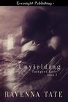 Unyielding (Tortured Love #1)