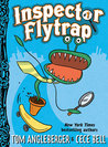 Inspector Flytrap and The Big Deal Mysteries