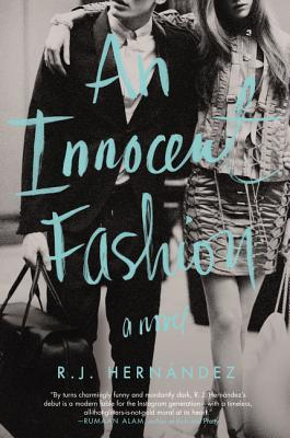 https://www.goodreads.com/book/show/27213231-an-innocent-fashion?ac=1&from_search=true