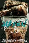 Maxen (Kinky Shine, #2)