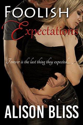Foolish Expectations
