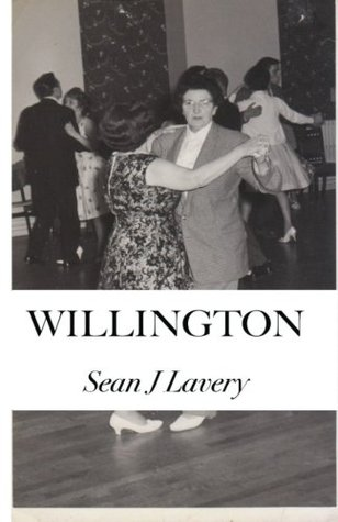 willington by Sean J Lavery