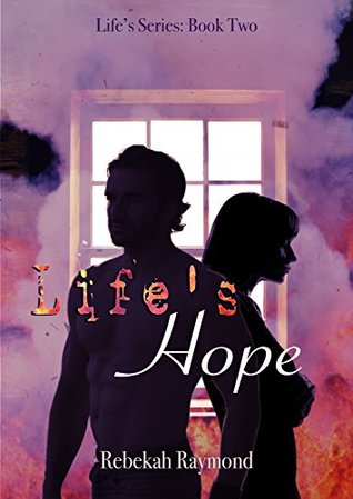 Life's Hope Cover