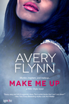 Make Me Up (Killer Style #3)
