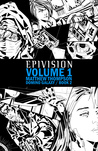 Epivision, Vol. 1 (Domino Galaxy, #2)