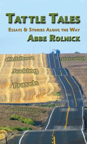 Tattle Tales by Abbe Rolnick