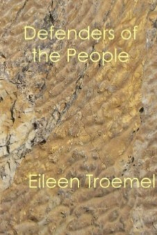 Defenders of the People by Eileen Troemel