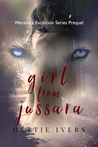 Girl from Jussara (Werelock Evolution Series Prequel)