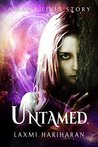 UnTamed (Many Lives Spinoff Series Book 2)