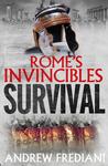 Survival: An epic historical adventure novel
