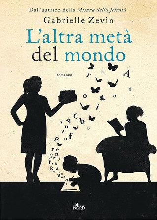http://somebooksare.blogspot.com/2016/08/recensione-laltra-meta-del-mondo-di.html