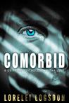 Comorbid: A gripping psychological thriller
