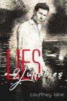 Lies & Lullabies