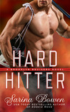 Hard Hitter (Brooklyn Bruisers #2)