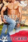 Wild Card (Boys of Fall)