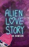 Alien Love Story