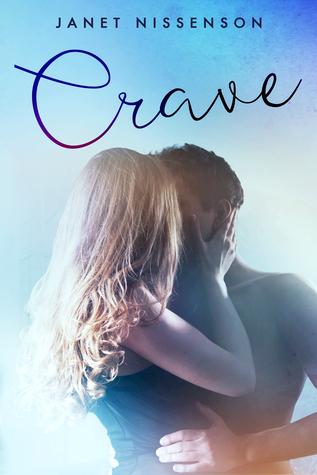 Crave (Splendor #2)