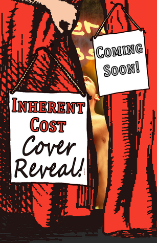 Inherent Cost by Alicia Cameron