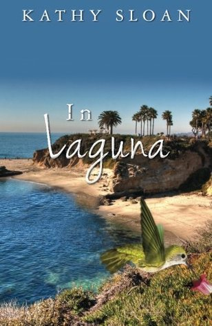 In Laguna by Kathy Sloan