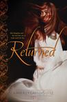 Returned (Forbidden, #3)