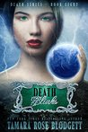 Death Blinks (#8): A Dark Dystopian Paranormal Romance