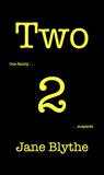 Two (Count to Ten, #2)