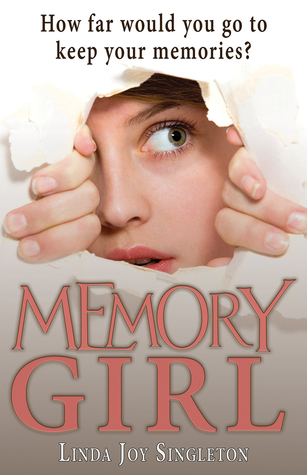 Memory Girl