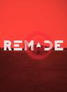 Shadows and Dreams (ReMade Season 1 Episode 1)