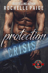 Protection Crisis (Special Forces: Operation Alpha)