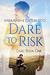 Dare to Risk