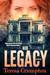 Her Legacy by Teresa Crumpton