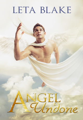 Angel Undone