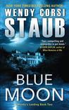 Blue Moon (Mundy's Landing #2)