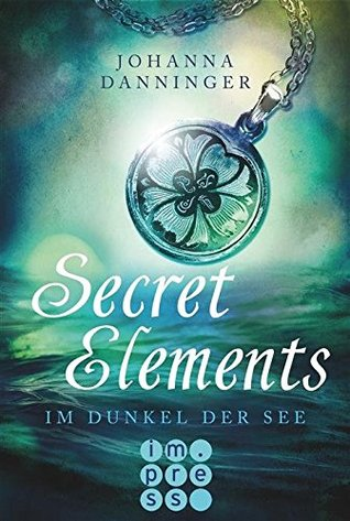 Secret Elements 1
