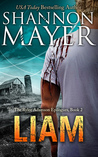 LIAM (The Rylee Adamson Epilogues, #2)