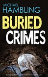 Buried Crimes