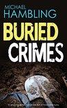 Buried Crimes