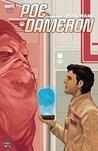 Poe Dameron #4 by Charles Soule