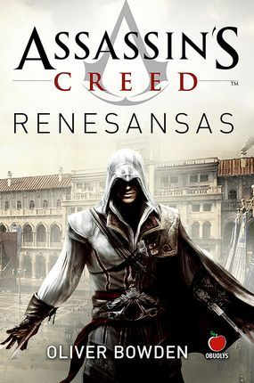 assassin's creed renesansas