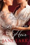 The Reckless Love of an Heir