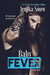 Baby Fever (A Real Man, #3) by Jenika Snow
