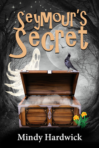 Seymour's Secret by Mindy Hardwick