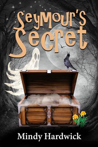 Seymour's Secret by Mindy Hardwick