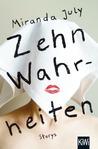 Zehn Wahrheiten (Stories)