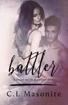Battler (Battler #1)