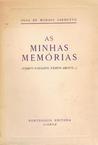 As Minhas Memórias