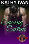Saving Sarah (Susan Stoker's Special Forces)